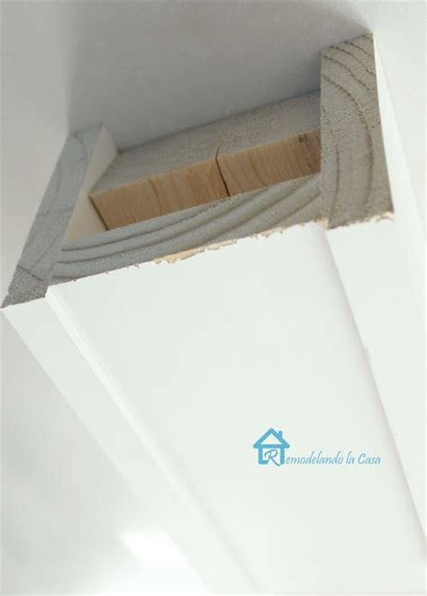 How To Make On Your Ceiling by 15 Do It Yourself Tutorials And Tips How To Make Home