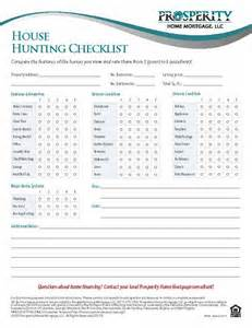 1000 images about home buying checklist on pinterest