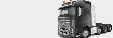 volvo 800 truck fh16 on topsy one