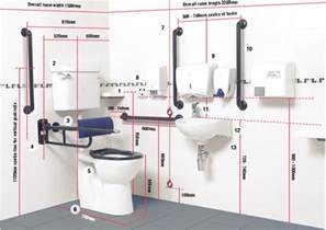 Small Home Design Layout commercial disabled access packages high quality and