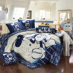 Mickey And Minnie Mouse Duvet Cover Disney Bedding For Adults And Teens Webnuggetz Com
