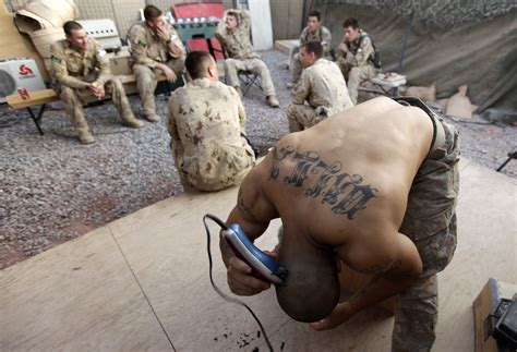 new navy tattoo policy us army policy 2015 relaxes and