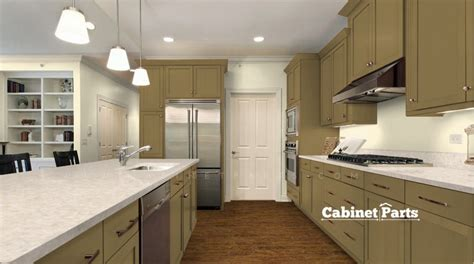 Concealed Hinges For Kitchen Cabinets by Formica Carrara Envision Matte Finish 5 Ft X 12 Ft