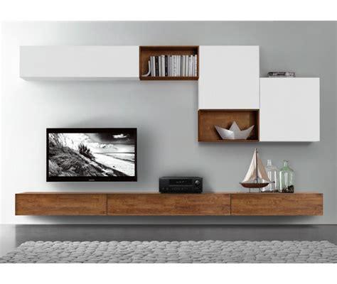 wohnzimmer konfigurator livitalia holz lowboard konfigurator lowboard