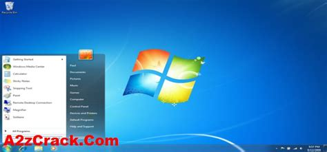 download windows 7 sp1 included free windows 7 ultimate version download a2zcrack