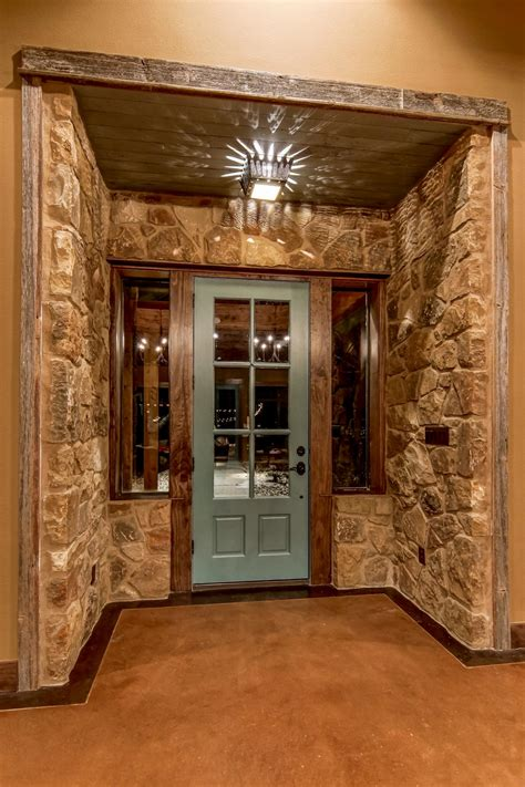 front entrance wall ideas photos hgtv