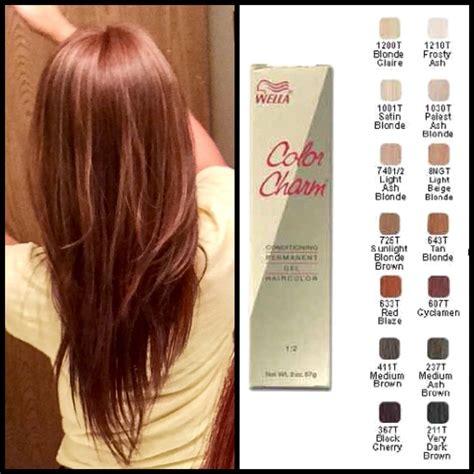 best hair color at sallys hair dye sally s best boxed hair color brand