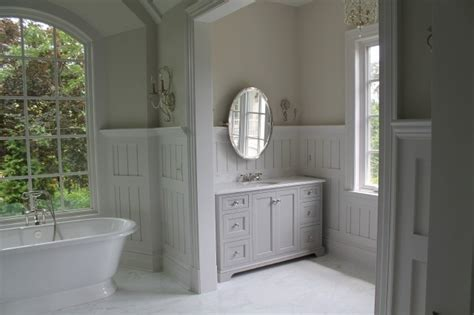 lobkovich kitchen designs mclean master bath eclectic bathroom dc metro by