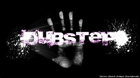 best site to download house music download dubstep 2012 vol 183 download best dance house music new electro house