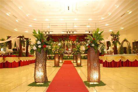 Harga Wedding Organizer Jakarta Timur by Gedung Pandan Sari Vendor Pernikahan Mantenan