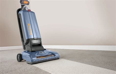 hoover windtunnel  series pet bagged upright vacuum