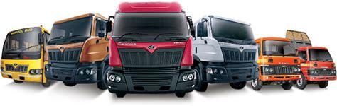 mahindra truck dealer image gallery mahindra trucks