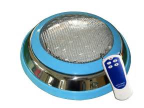 led pool lights warm white ce rohs 5w led inground pool lights inground