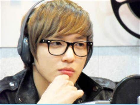 dekha santany shin hye idup adalah gairah quot saya pikir jika seorang penyanyi tidak