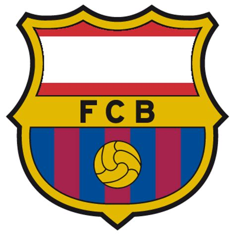 barcelona website official fc barcelona c web site bar 231 a c home