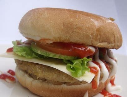 cara membuat roti bakar bahasa inggris berbagai macam aneka cara membuat roti burger sederhana