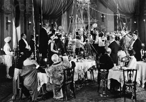 the american blackness of the great gatsby the uppity negro historical style summary of posts the great gatsby and