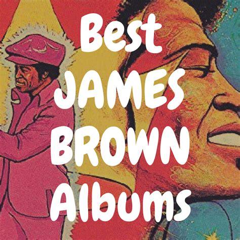 best albums on vinyl top 10 best brown albums to own on vinyl devoted