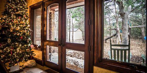 Front Doors Dallas Tx Dallas Door Designs Wood Doors Barn Doors Iron Doors In Dallas Tx