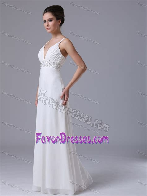 wedding dresses cost flower dresses