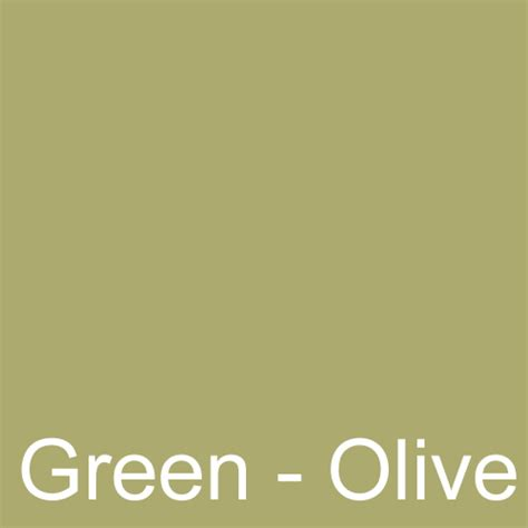 olive green color olive green color code search kitchen color