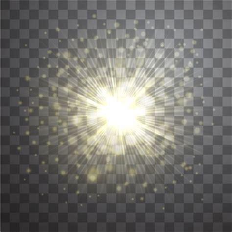 light vector light vectors photos and psd files free