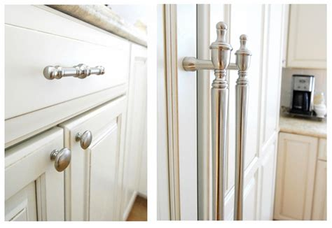 where to place kitchen cabinet handles kitchen cabinet knobs and pulls kitchen cabinet door knob