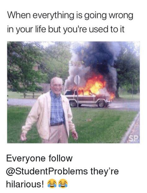memes     wrong