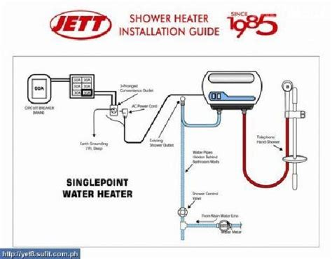 Water Heater Atmor atmor instant water heater free installation delivery