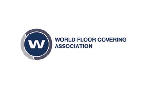 World Floor Covering Association World Floor Covering Association Seeking Submissions For Industry Of Fame 2017 03 17