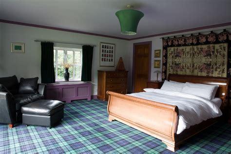 scottish bedroom scottish bedroom 1000 images about scottish inspiration on