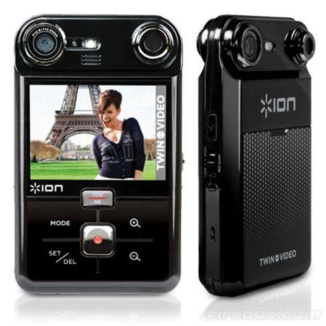 free download cd driver for sony handycam camera dcr sr85