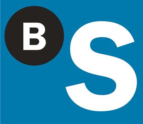 banc sabadell logo original file svg file nominally 255 215 221 pixels
