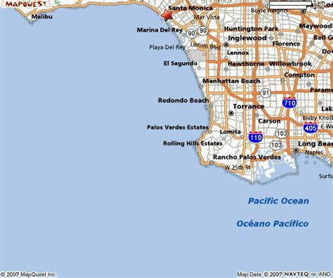 southern california map with cities map of southern california cities swimnova
