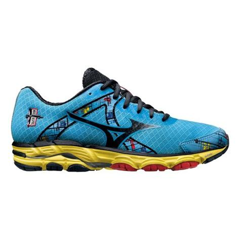 forefoot running shoes forefoot running shoes road runner sports forefoot