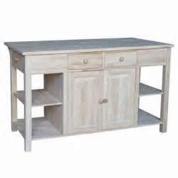 Lowes Kitchen Island Cabinet Lowe S Unfinished Kitchen Base Cabinets Cart Make Your Own Island About Unfinished Kitchen