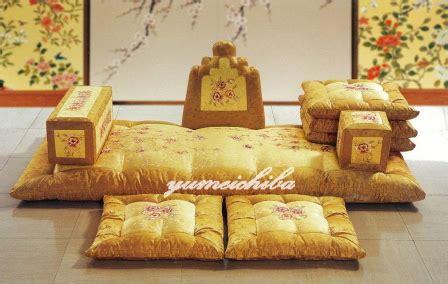 korean futon bed korean futon roselawnlutheran