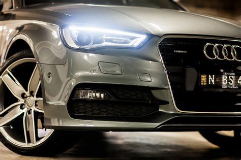 Audi A3 Ecu Upgrade by Fourtitude Apr Stage 1 Ecu Upgrade 2015 Audi A3 2