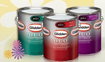 home depot paint policy home depot glidden duo paint rebates through 05 30 my