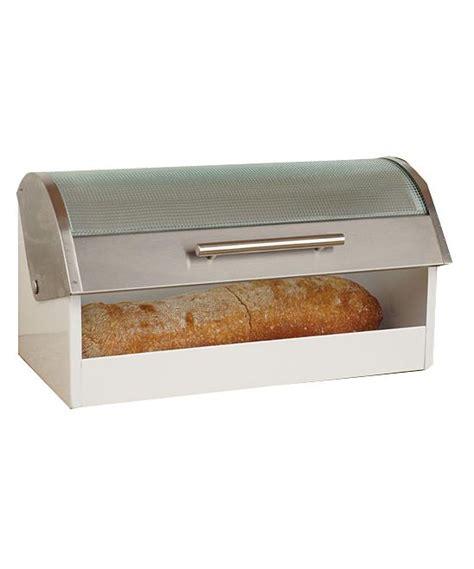 Handmade Bread Box - bread box to keep bread fresh products
