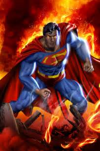 death battle prelude superman sentry gokuvssuperman117 deviantart