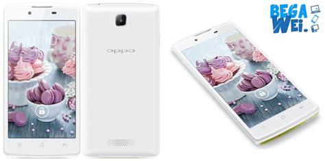 Usb Otg Oppo Neo 3 spesifikasi dan harga oppo neo 3 begawei
