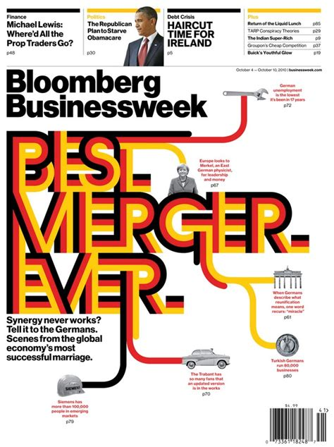 magazine design editor jobs 17 best images about bloomberg businessweek on pinterest