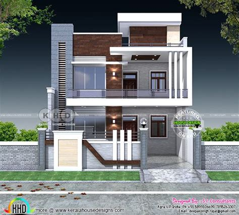 home design trends 2017 india 5 bedroom flat roof contemporary india home kerala home