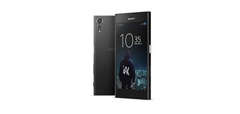 alan walker xperia theme sony xperia xzs smartphone bl 229 mobiltelefoner elgiganten