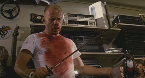 quentin tarantino film essay exploring how quentin tarantino uses violence in his films