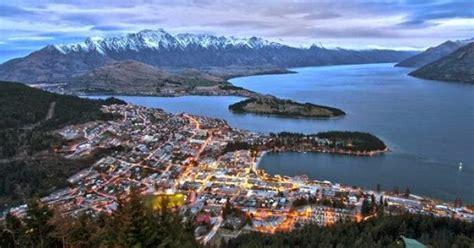 Oleh Oleh Murah Kaos Dunia New Zealand 10 negara paling ramah di dunia ocim berita terbaru dan hiburan