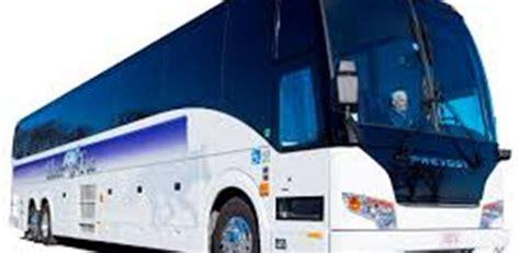 transporte del 2016 en colombia valoraci 211 n de empresas del sector de transporte en yopal