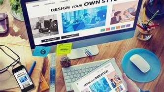 hiring the right web designer