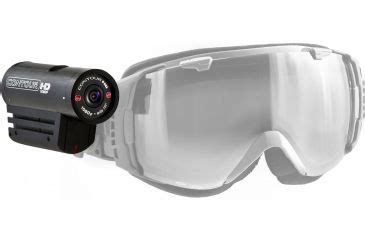 contourhd 1080p wearable hands free camcorder | free